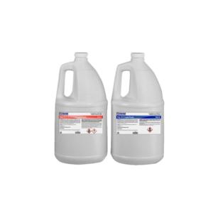 Polytek Poly 1511 Liquid Plastic 16lb