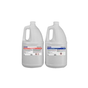 Polytek Poly 1512 Liquid Plastic 16lb