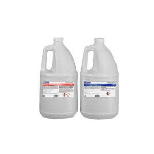 Polytek Poly 1512X Liquid Plastic 16lb