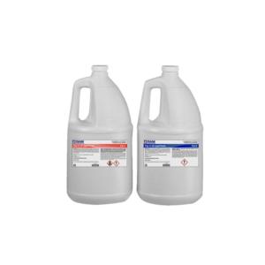 Polytek Poly 15-3X Liquid Plastic 20lb