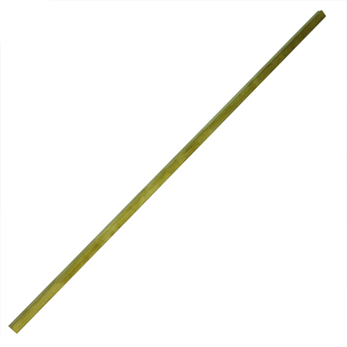 Telescoping Brass Tubing 1/4 and 7/32:-0