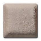 WED Clay (EM-217) - Laguna - 25lbs-0