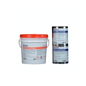 Polytek 81-90 Liquid Polyurethane Rubber 11lb