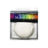 MEL Products Bald Cap afasupplies.com