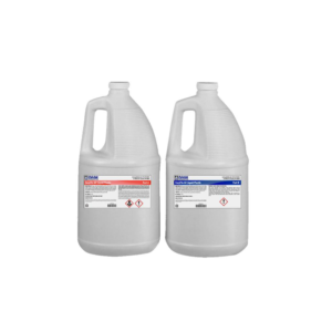 Liquid Plastics and Resins are now available   AFA Supplies