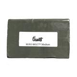 Chavant Monu-Melt (Meltable Clayette) afasupplies.com