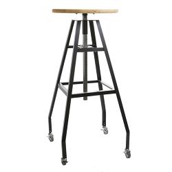 prosculptor modeling stand