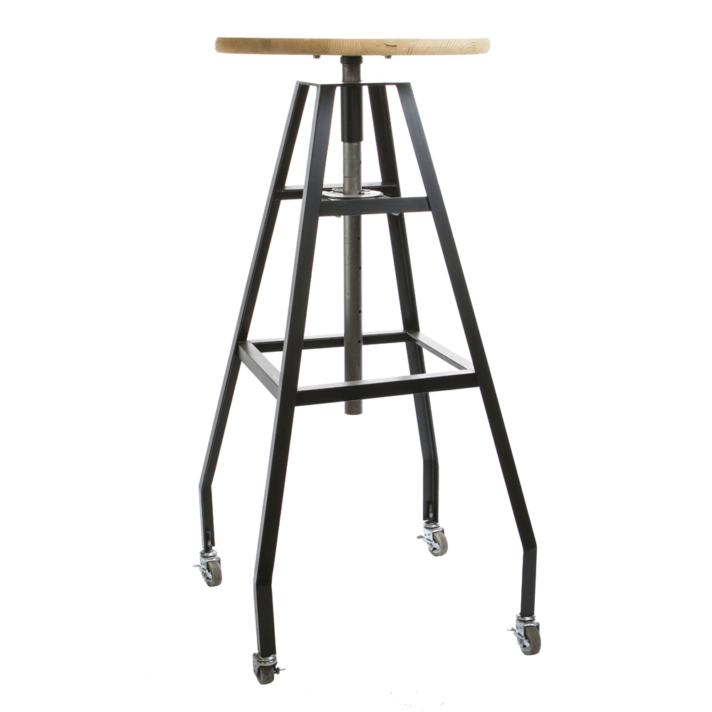 prosculptor modeling stand