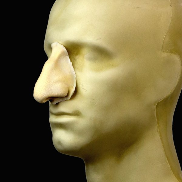 Rubber Wear Character Nose 2 FRW-037