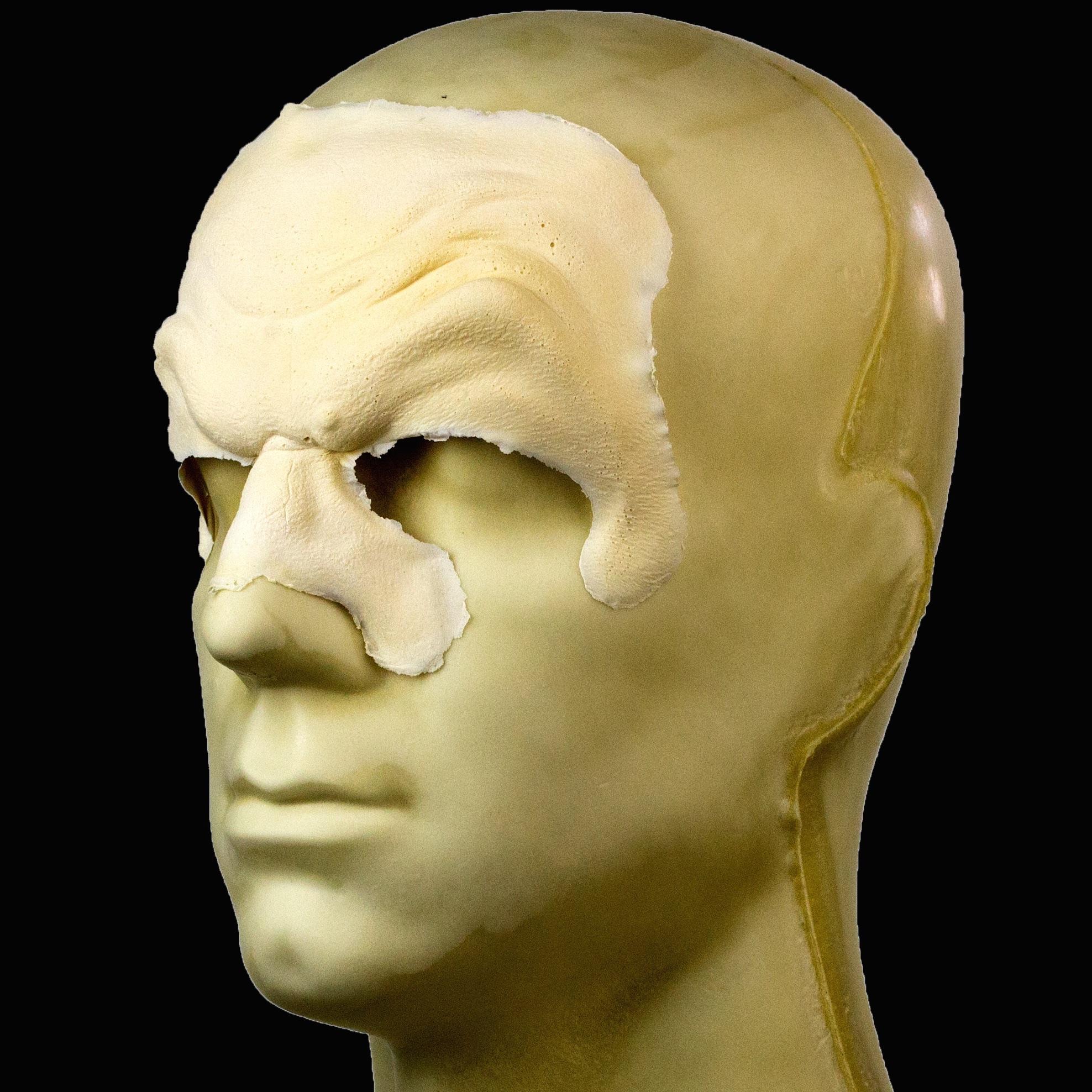 Rubber Wear- Evil Forehead