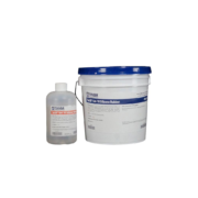 Polytek TinSil Gel-10 Tin-Cure Silicone Rubber 9lb