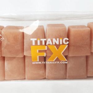 Hurtbox, Trauma - AFA Supplies