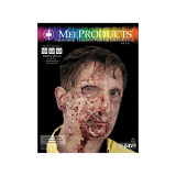 MEL Prosthetic Transfer Paper afasupplies.com