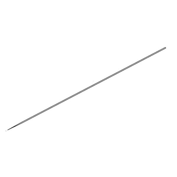 Iwata Medea ECL Needle .35 mm