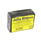 Jolly King Plasteline Clay 1 lb afasupplies.com